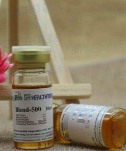 Blend-500