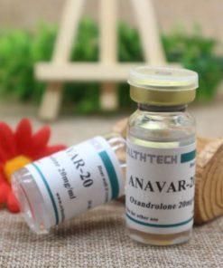 Anavar-20