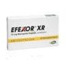 Efexor XL (℞) 75mg Capsule