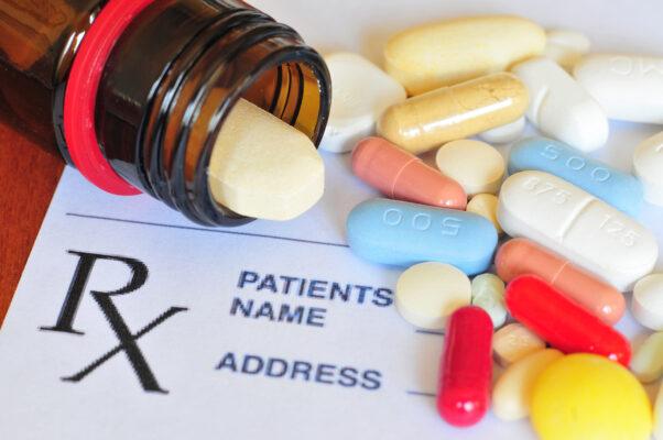 prescriptions online for sale